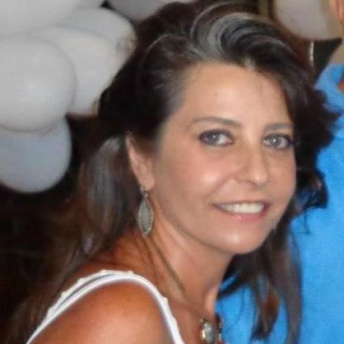 Silvana Delgado