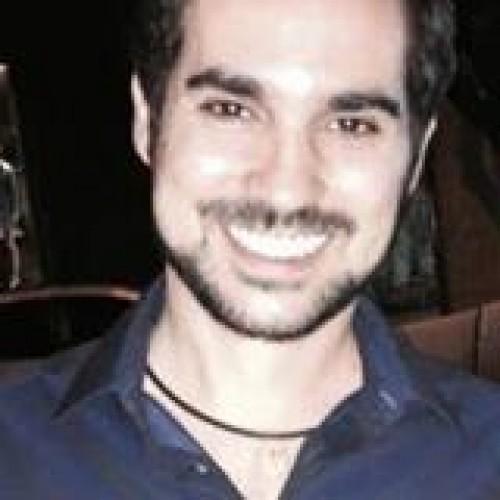 Higor Barbosa