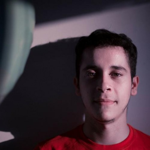 JARDEL FERREIRA